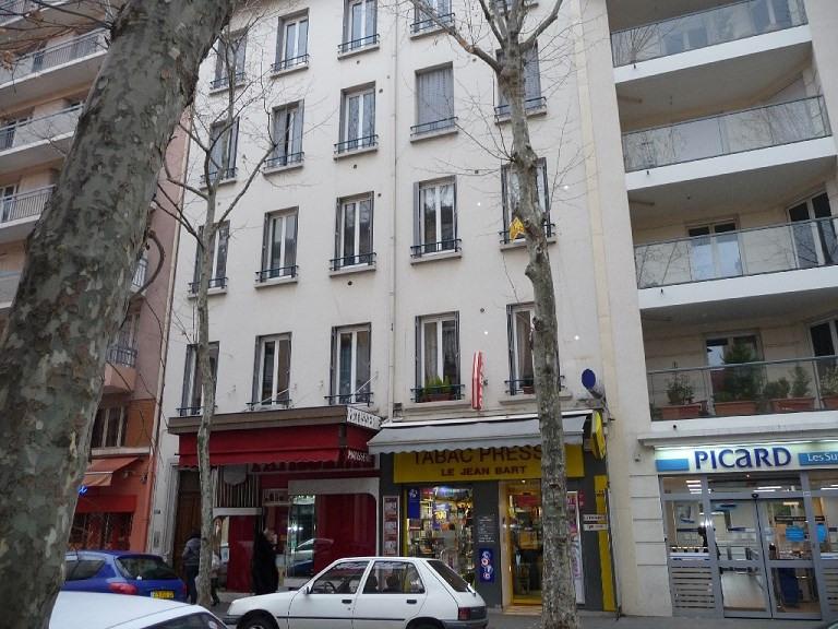 Vermietung wohnung Lyon 3ème 750€ CC - Fotografie 1