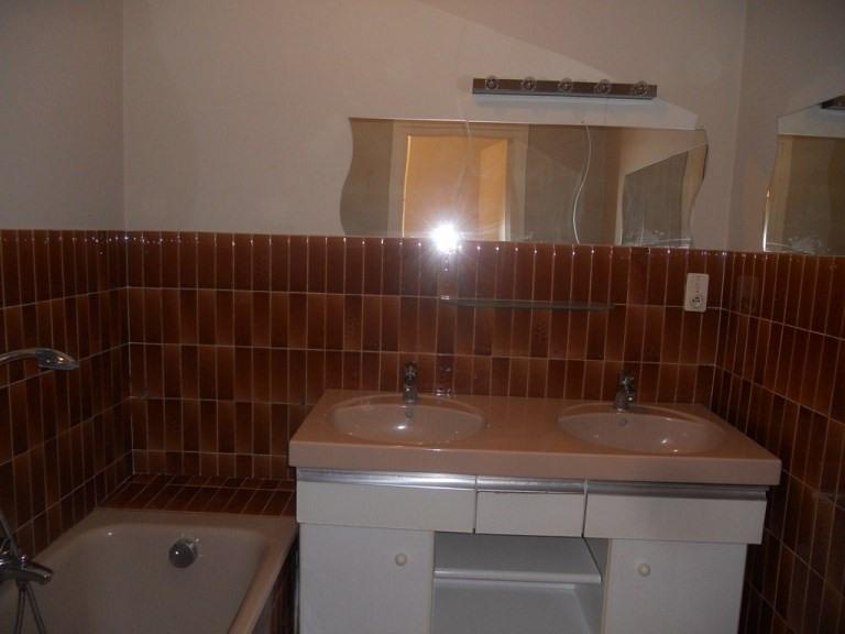 Location appartement Lyon 3ème 955€ CC - Photo 7