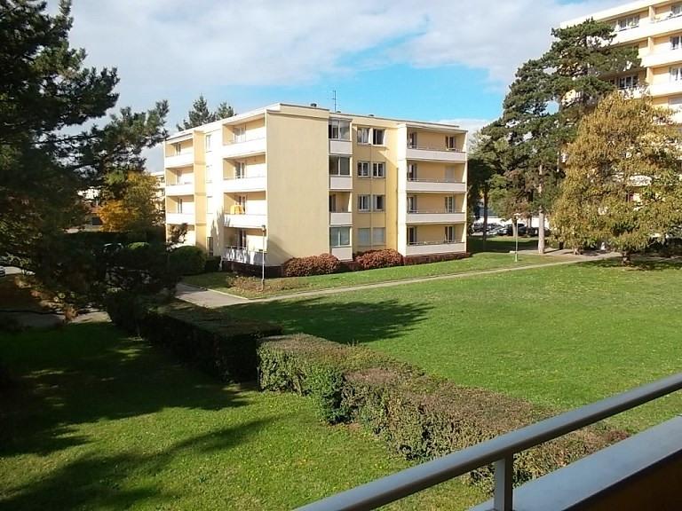 Vendita appartamento Francheville 159000€ - Fotografia 2