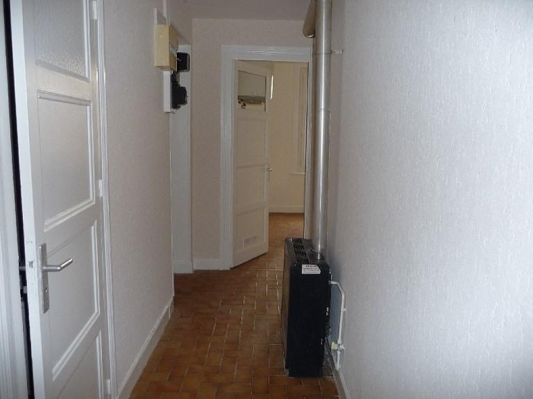 Verhuren  appartement Lyon 3ème 600€ CC - Foto 8