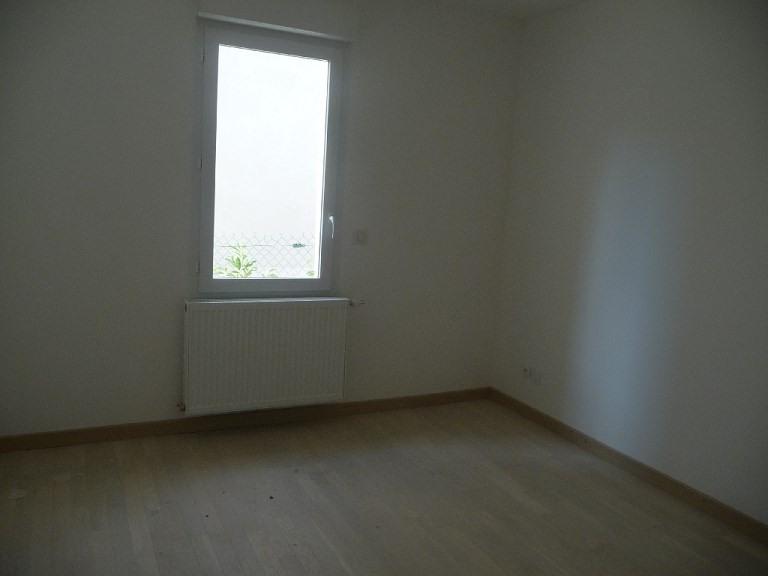 Rental apartment Collonges au mont d'or 830€ CC - Picture 7
