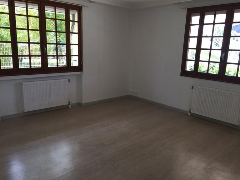 Verhuren  appartement Genas 800€ CC - Foto 6