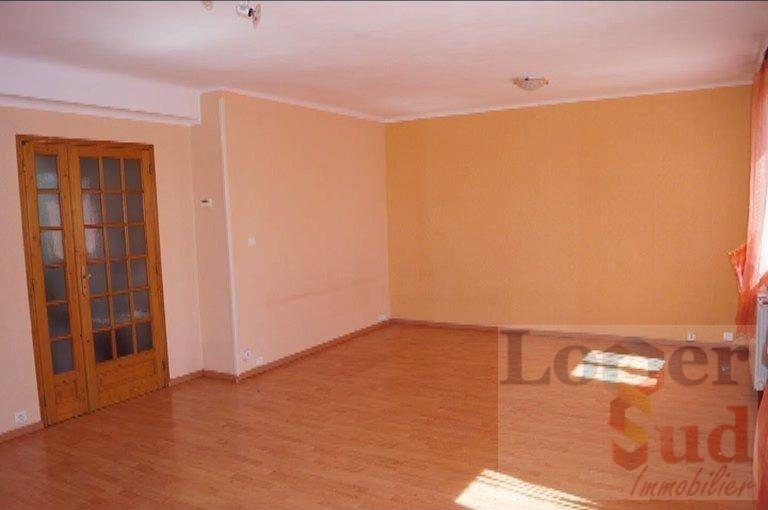 Location appartement Montpellier 830€ CC - Photo 4