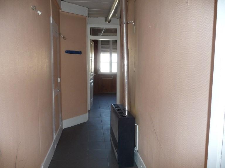 Affitto appartamento Villeurbanne 575€ CC - Fotografia 3