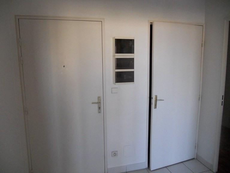 Verhuren  appartement Lyon 3ème 718€ CC - Foto 2