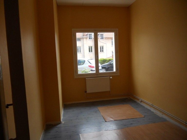 Location appartement Lyon 5ème 560€ CC - Photo 4