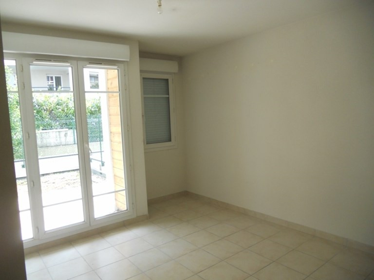 Rental apartment Villeurbanne 1094€ CC - Picture 7