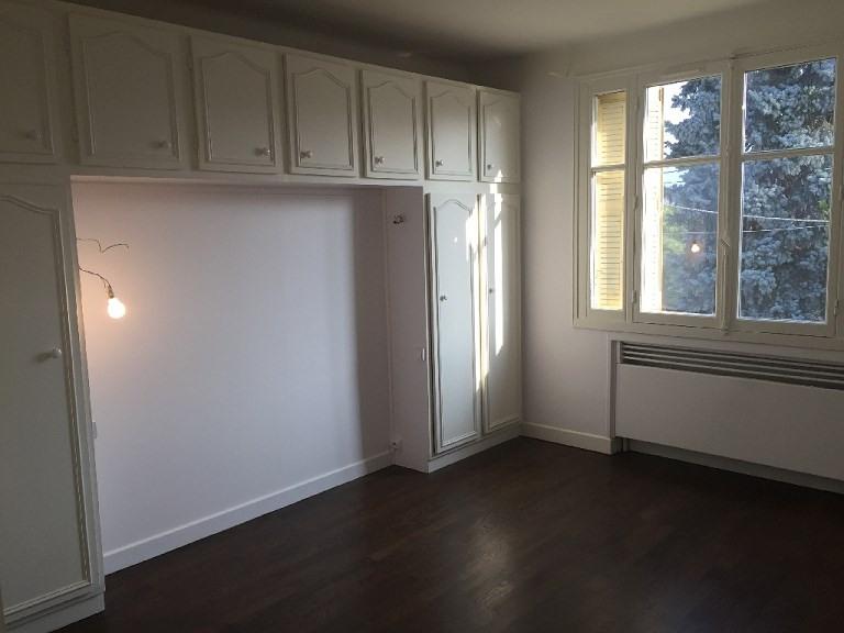 Rental apartment Collonges au mont d'or 672€ CC - Picture 1