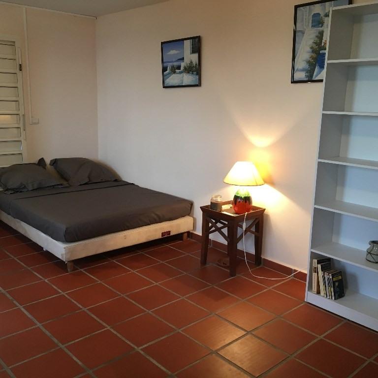 Vente maison / villa Le moule 472000€ - Photo 15