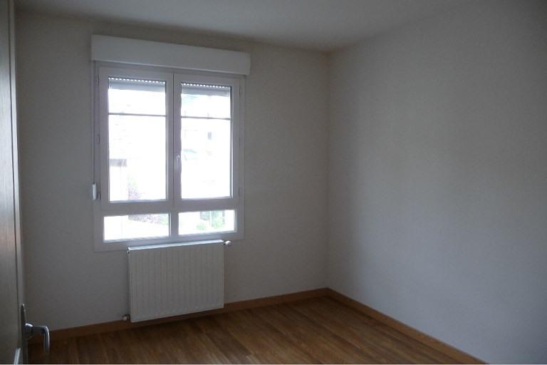 Rental apartment Villeurbanne 795€ CC - Picture 6