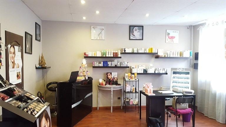 Commercial property sale shop Viarmes 29480€ - Picture 2
