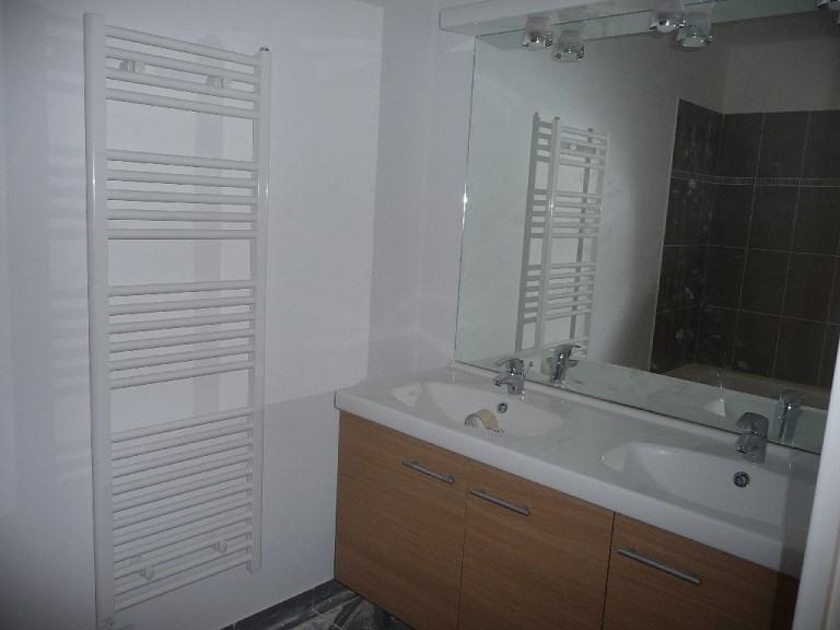 Rental apartment Collonges au mont d'or 830€ CC - Picture 3