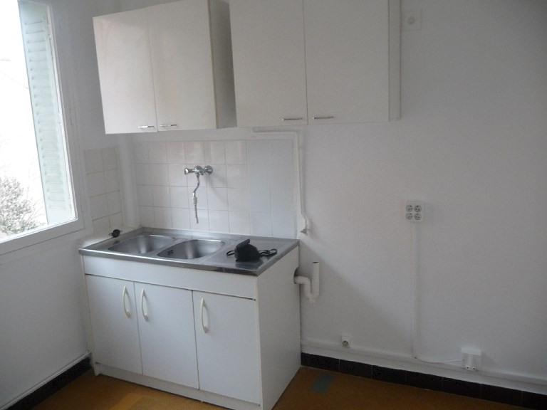 Affitto appartamento Lyon 3ème 790€ CC - Fotografia 1