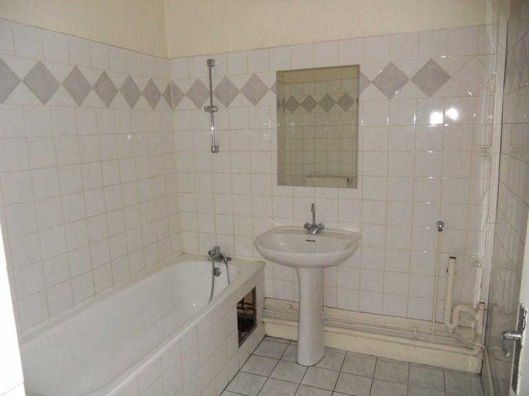 Location appartement Lyon 3ème 519€ CC - Photo 5
