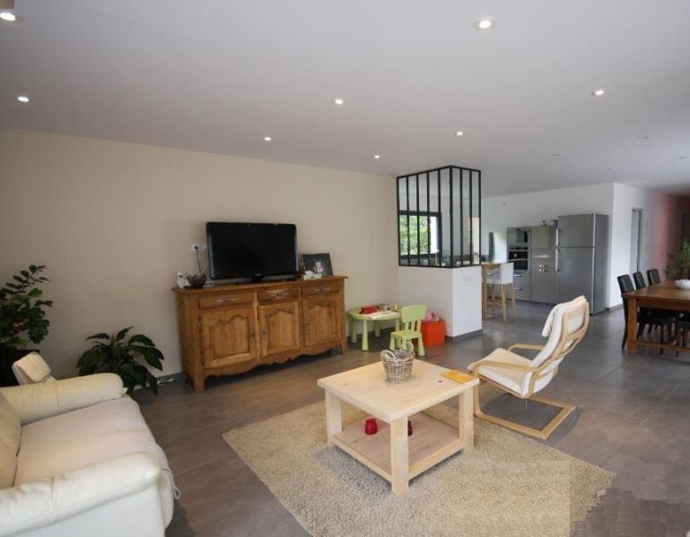 Vendita casa Jardin 410000€ - Fotografia 7