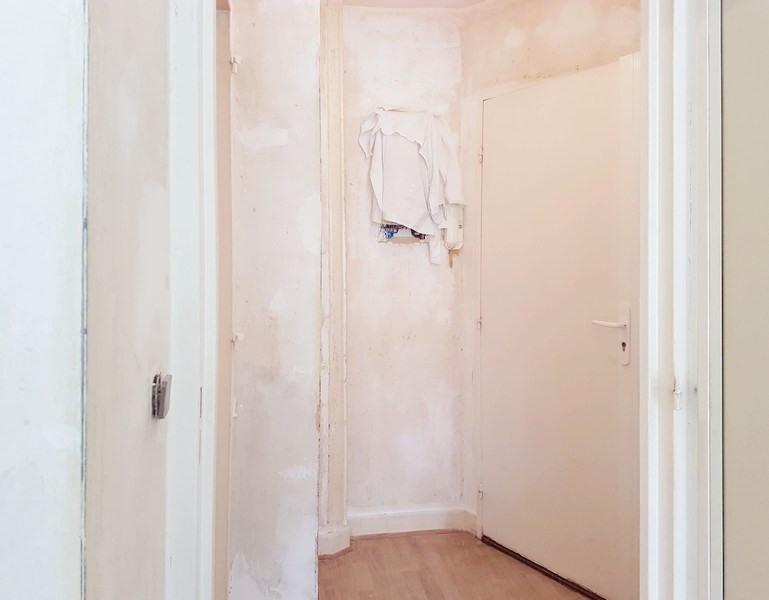 Vente appartement Saint-maur-des-fossés 175000€ - Photo 8