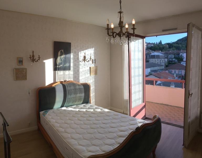 Sale apartment Decazeville 98160€ - Picture 4