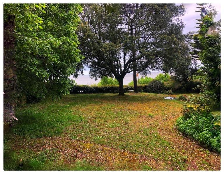 Vente de prestige maison / villa Saint marc sur mer 1105000€ - Photo 2