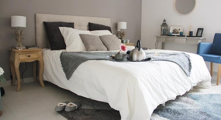 Vente de prestige appartement Boulogne-billancourt 1900000€ - Photo 4