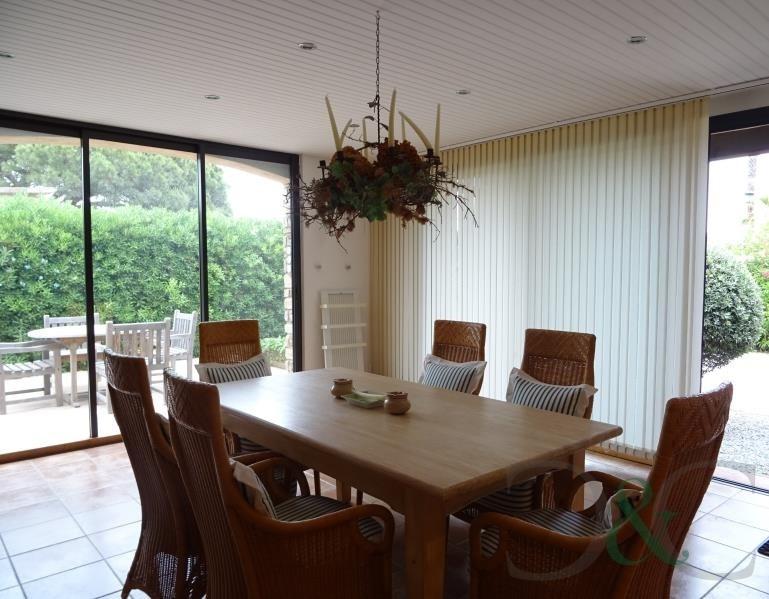 Deluxe sale apartment La londe les maures 365000€ - Picture 6
