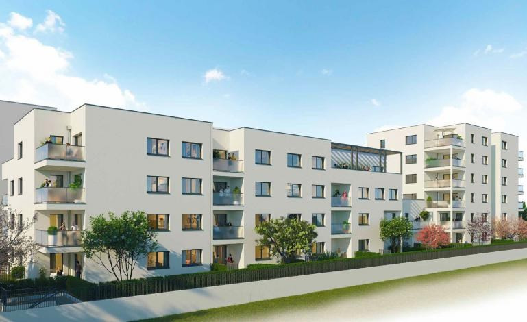 Sale building Chambery 146700€ - Picture 2