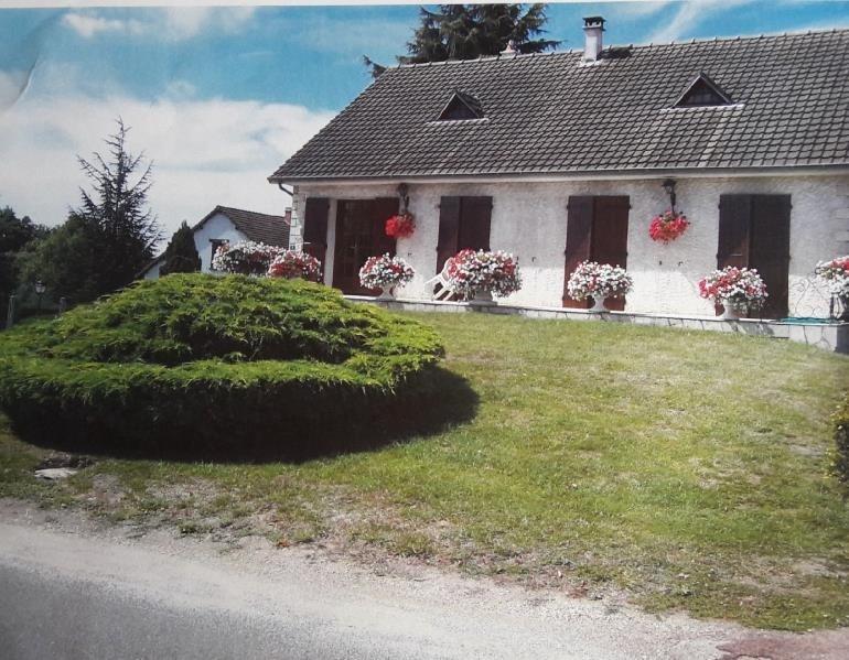 Vente maison / villa St laurent nouan 130800€ - Photo 1