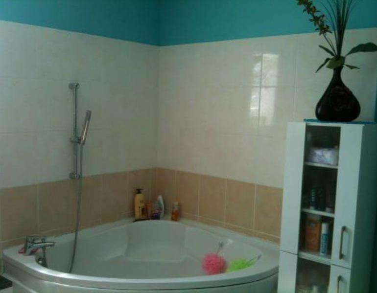 Sale apartment Frouard 172000€ - Picture 6