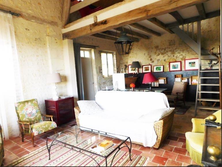 Sale house / villa Montoire sur le loir 213000€ - Picture 3