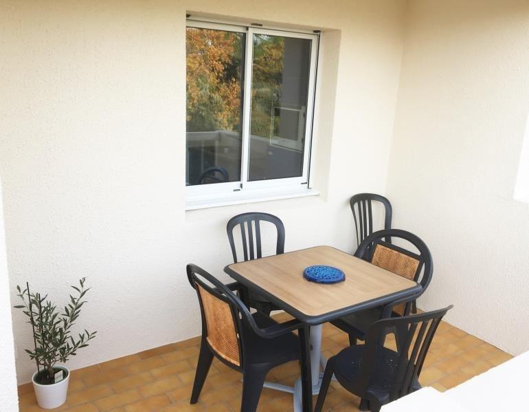Vente appartement Arcachon 485000€ - Photo 2
