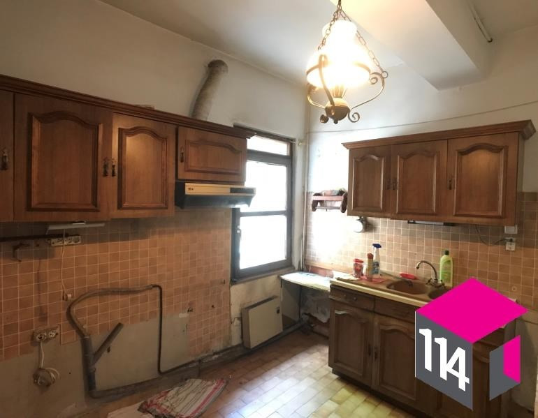 Vente maison / villa Valergues 195 000€ - Photo 4
