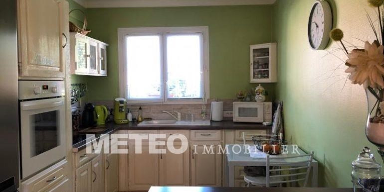 Sale house / villa Les sables d'olonne 339000€ - Picture 6