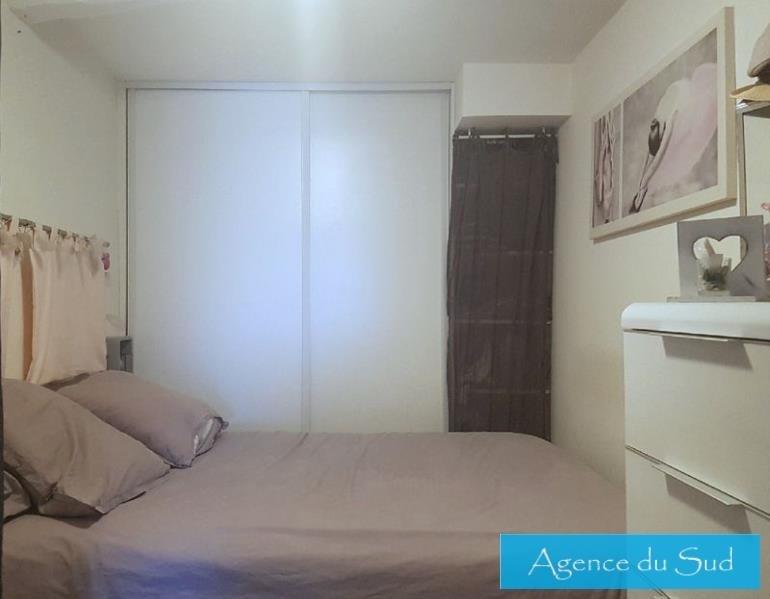 Vente appartement Auriol 134000€ - Photo 4
