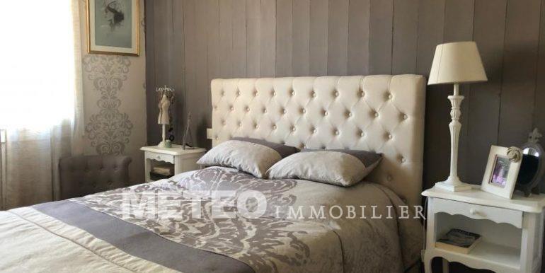 Sale house / villa Les sables d'olonne 339000€ - Picture 3