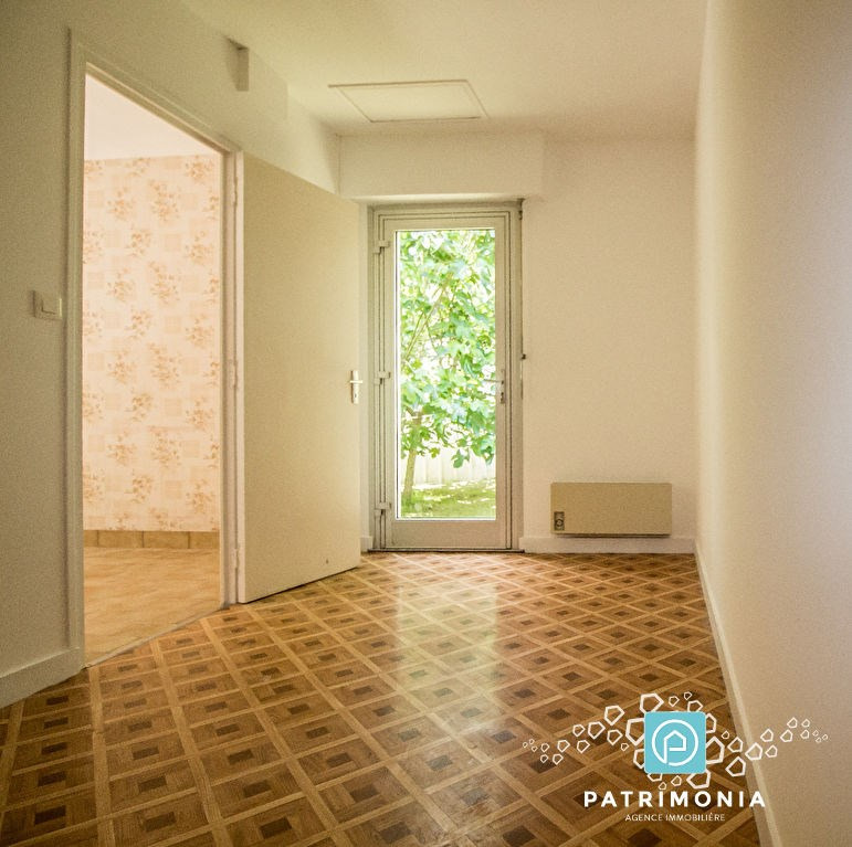 Vente maison / villa Clohars carnoet 166900€ - Photo 3