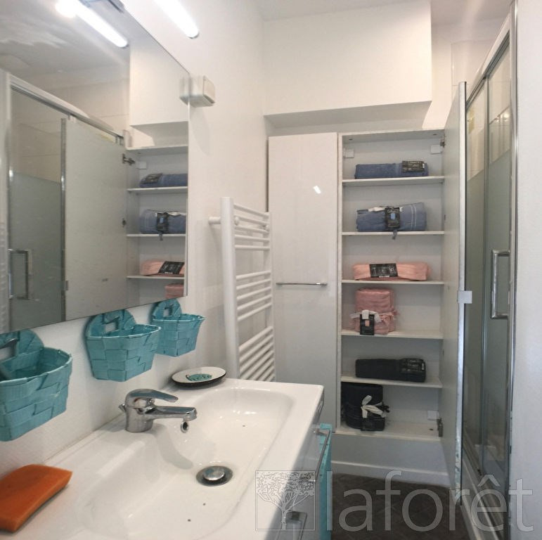 Location appartement Tourcoing 1170€ CC - Photo 5