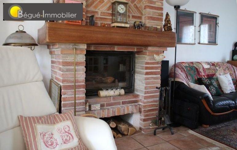 Vente de prestige maison / villa Pibrac 683000€ - Photo 3