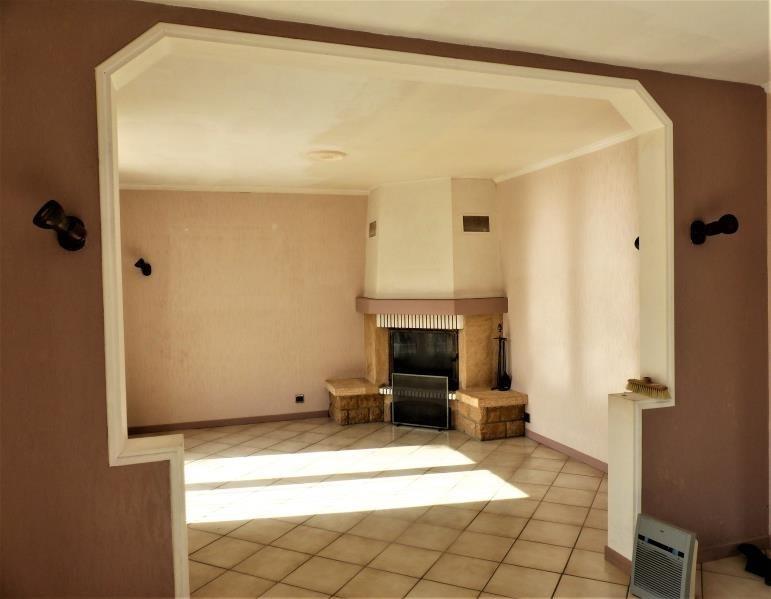 Sale house / villa St brevin l ocean 207955€ - Picture 2