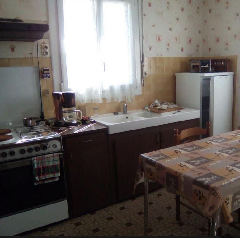 Sale house / villa Quintin 122400€ - Picture 5