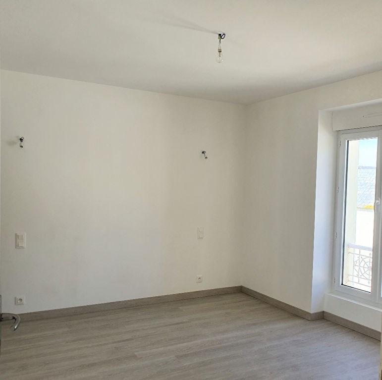 Vente appartement Saint jean de monts 380000€ - Photo 3