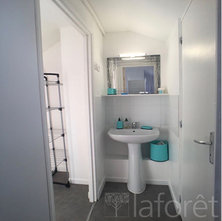 Location appartement Tourcoing 1170€ CC - Photo 7