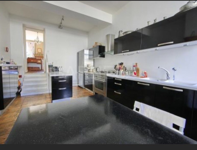 Sale apartment Bordeaux 1 240 000€ - Picture 4