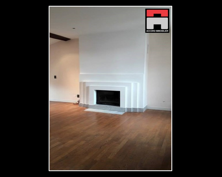 Vente appartement Toulouse 250 000€ - Photo 6