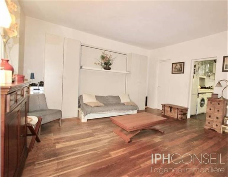 Vente appartement Neuilly sur seine 700000€ - Photo 3
