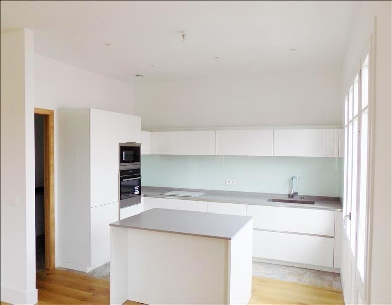 Vente de prestige appartement St jean de luz 995000€ - Photo 1