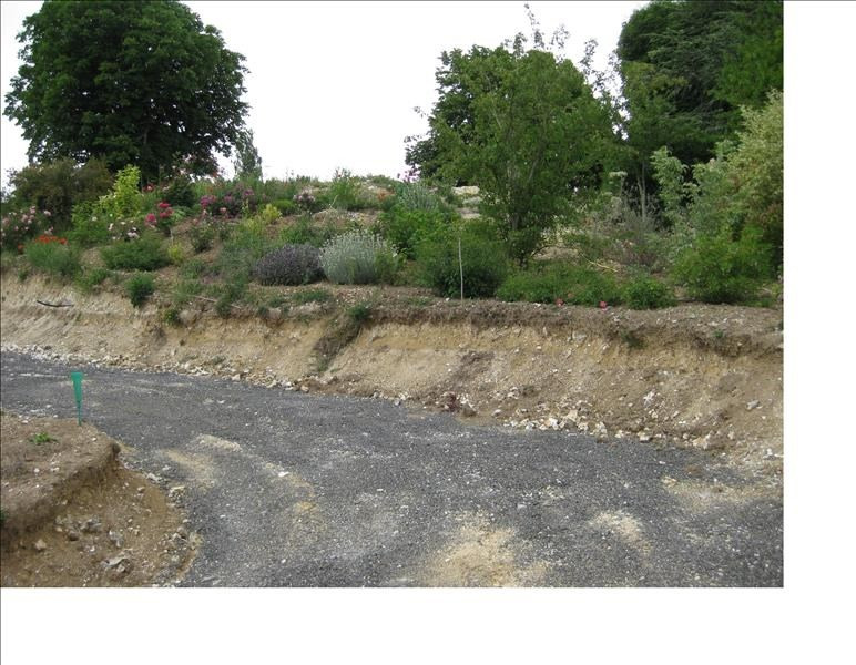 Vente terrain Vetheuil 160000€ - Photo 3