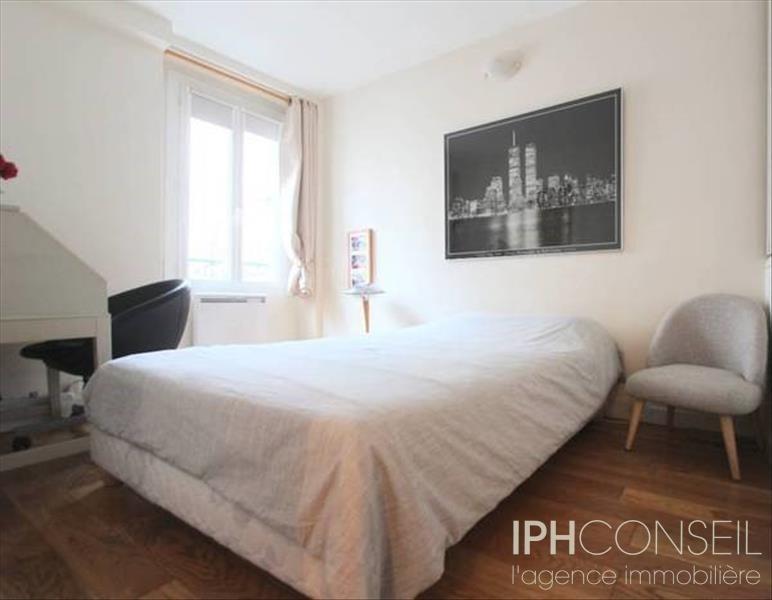 Vente appartement Neuilly sur seine 700000€ - Photo 6