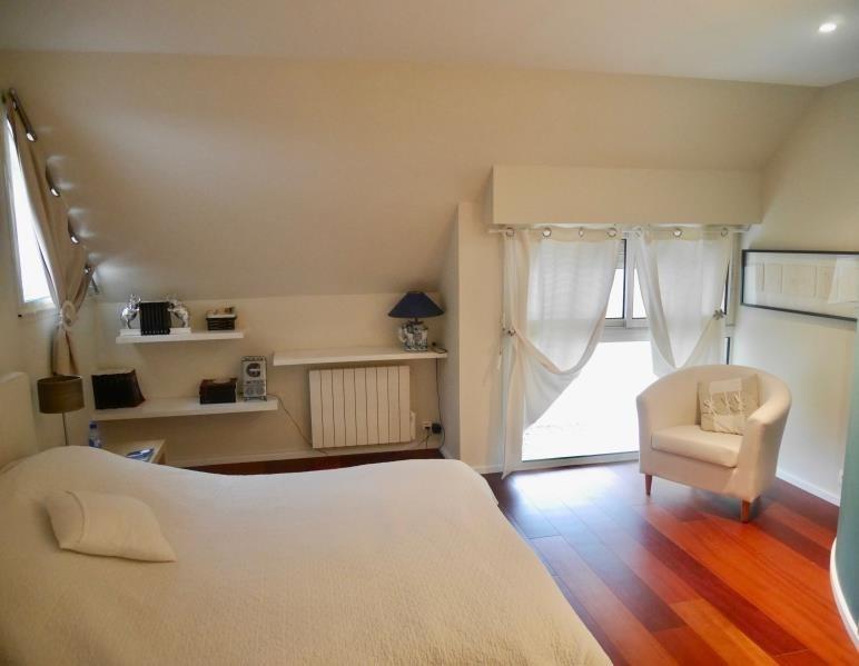 Vente de prestige maison / villa Caen 845000€ - Photo 10