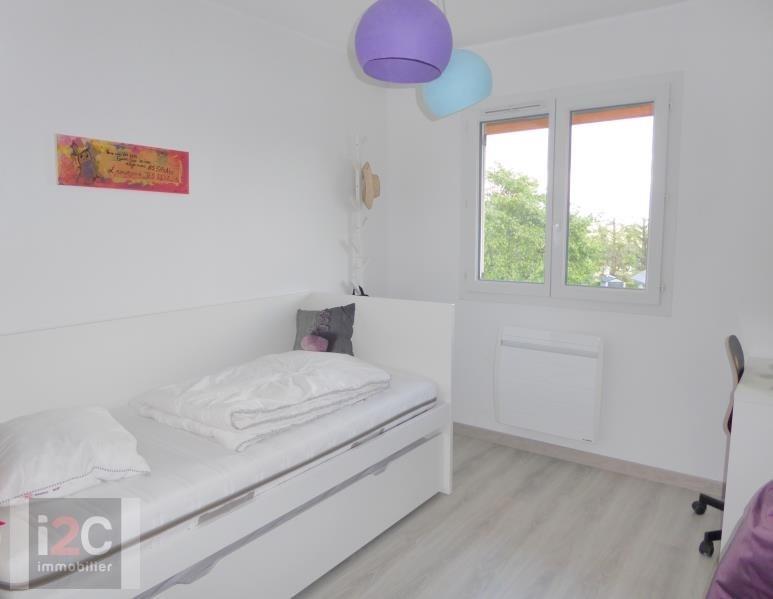 Venta  casa Collonges 355000€ - Fotografía 4
