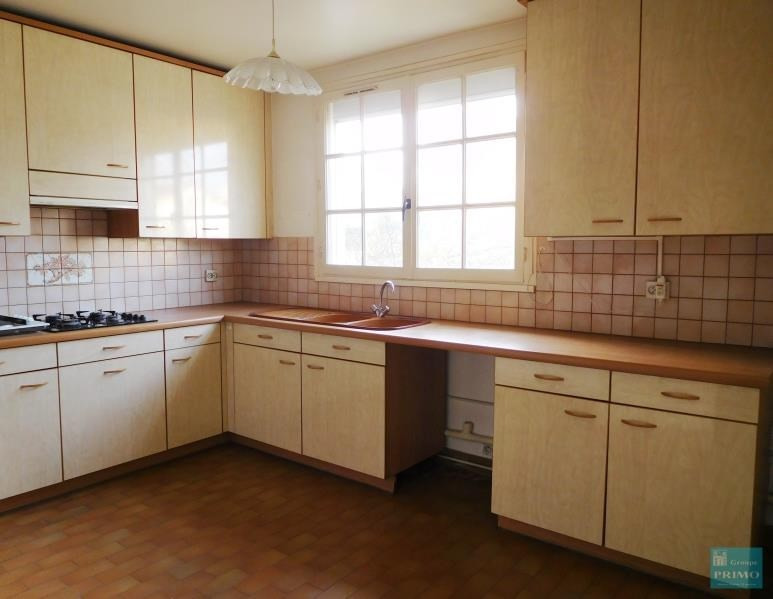 Vente maison / villa Antony 613600€ - Photo 2