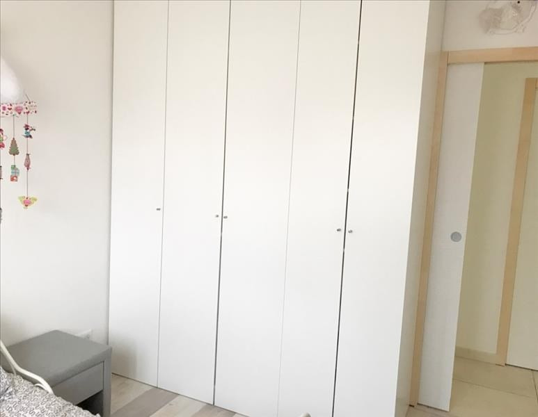 Vente maison / villa Smarves 178000€ -  6